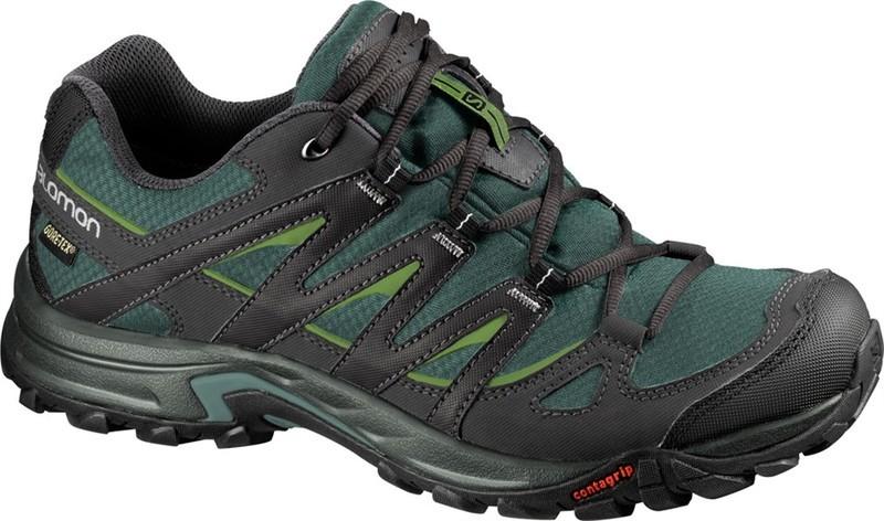 Topánky Salomon ESKAPE GTX ® 369003