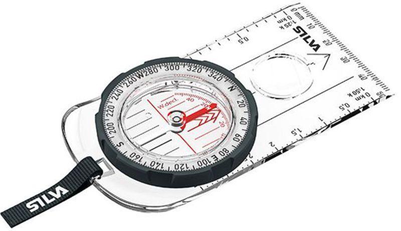 Kompas SILVA RANGER 36985-6001