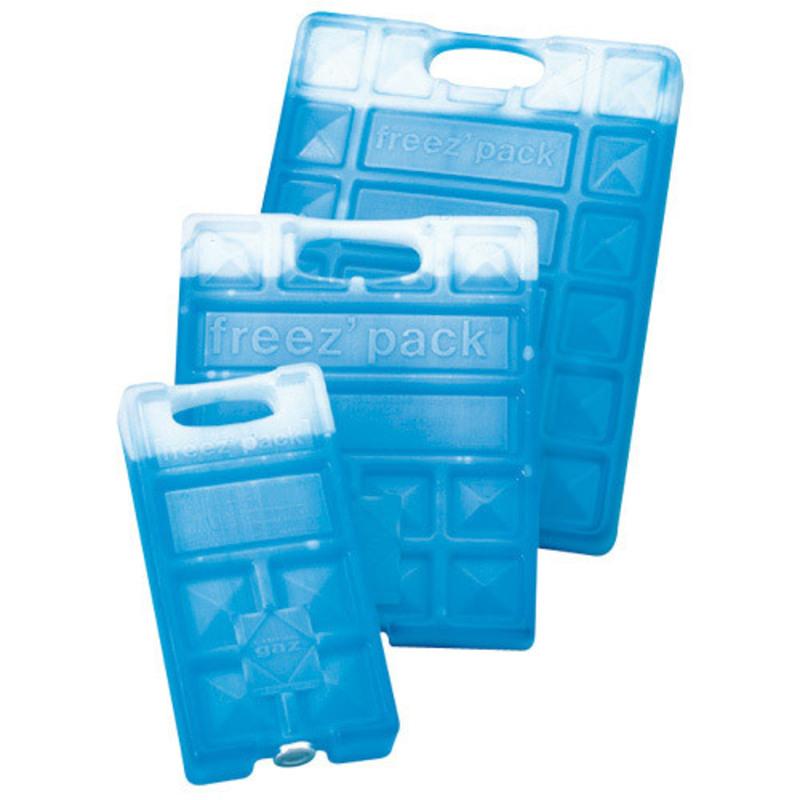 Campingaz chladiaci vložka FREEZ PACK M5