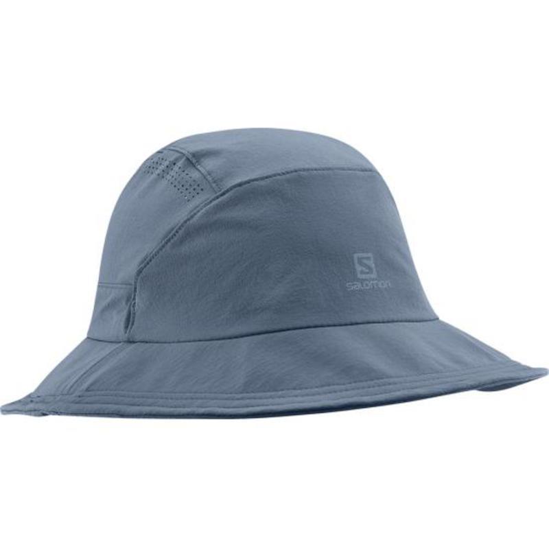 Klobúk Salomon MOUNTAIN HAT M 371449