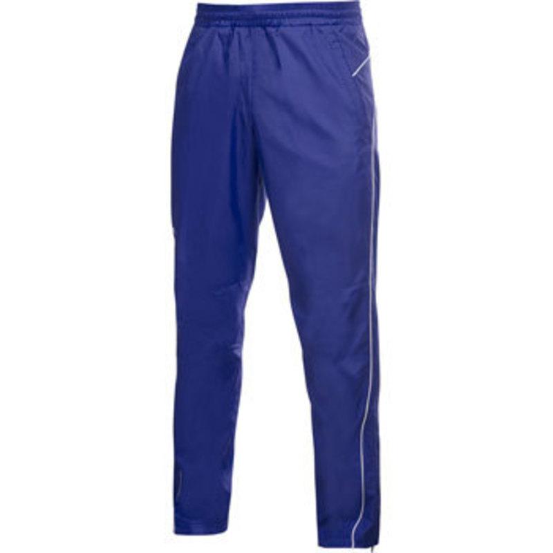 Pánske športové nohavice Craft Club 1901241-2335 L