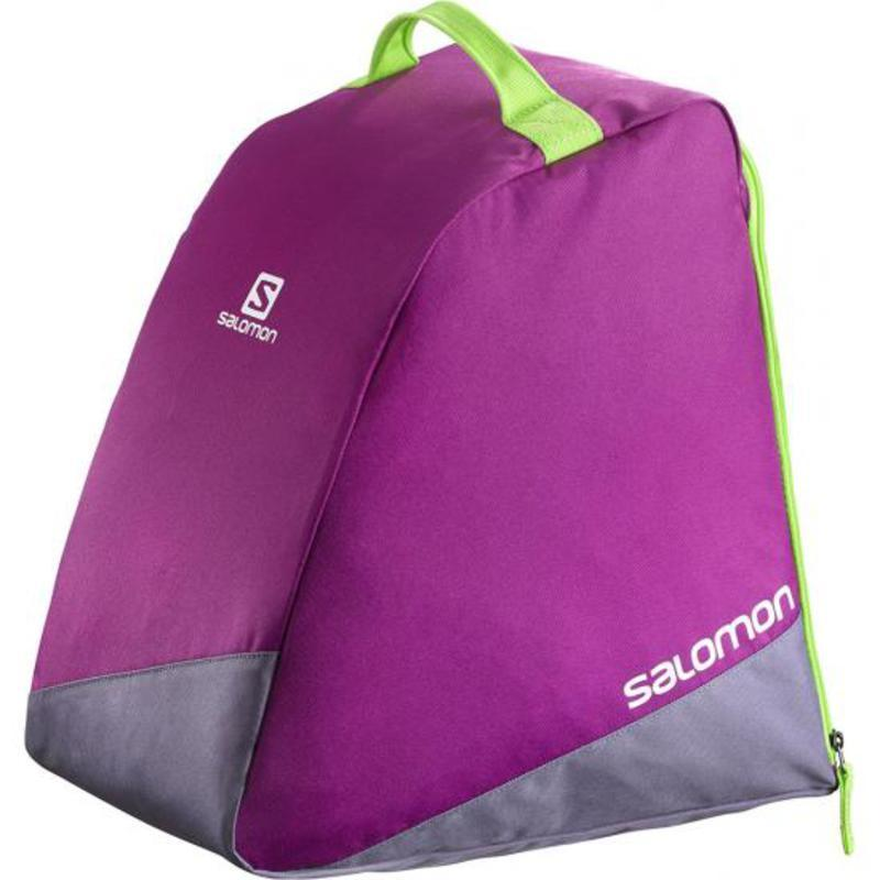 Vak Salomon ORIGINAL BOOT BAG 375868