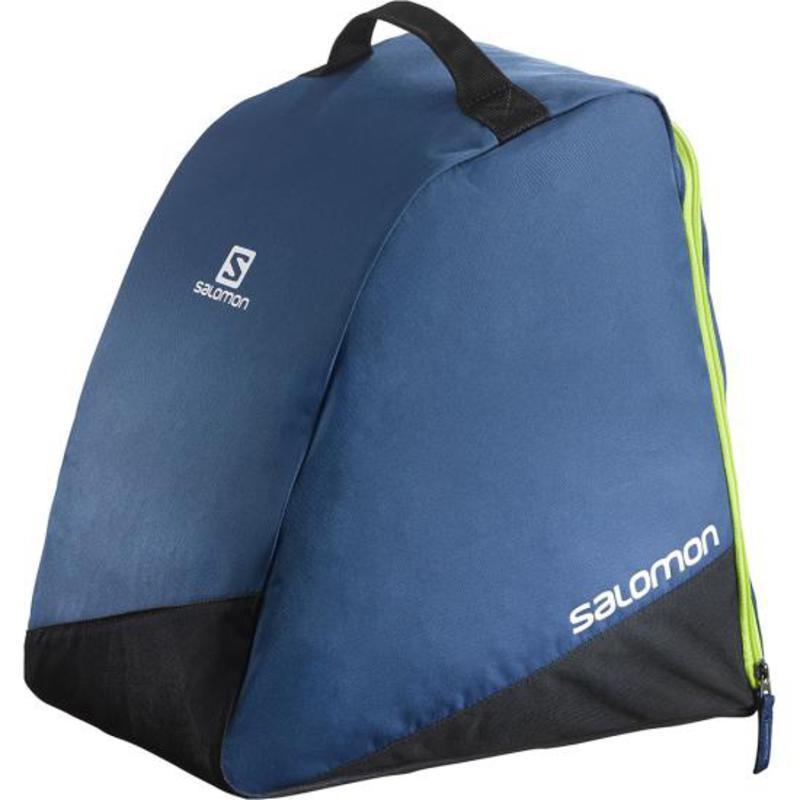 Vak Salomon ORIGINAL BOOT BAG 376958