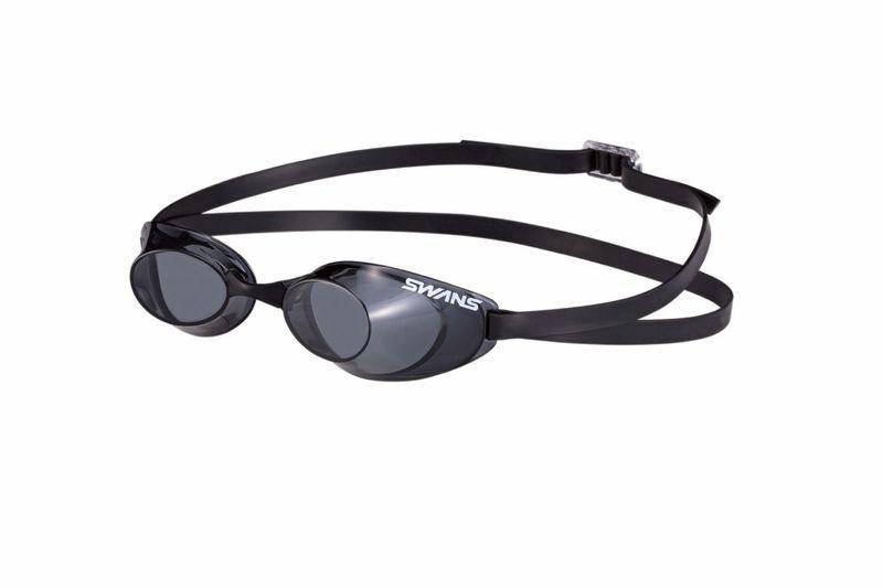 Plavecké okuliare Swans SR-10N