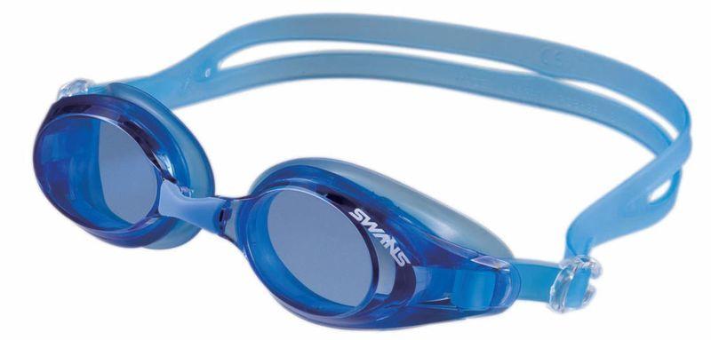 Plavecké okuliare Swans SW-32