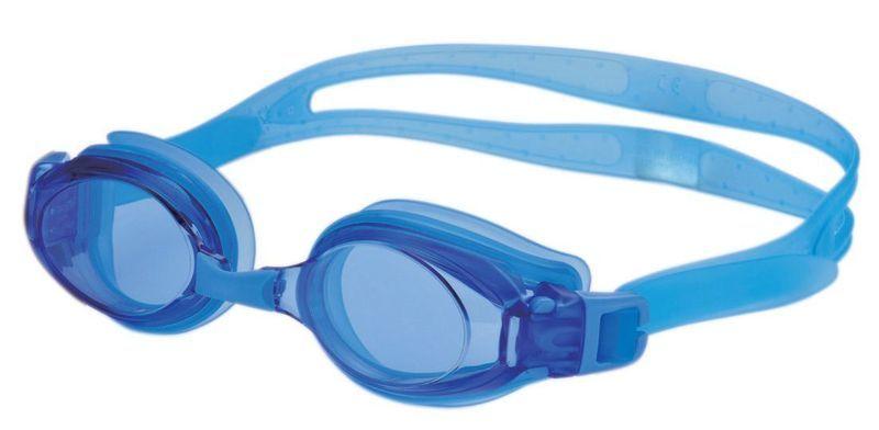 Plavecké okuliare Swans FO-X1