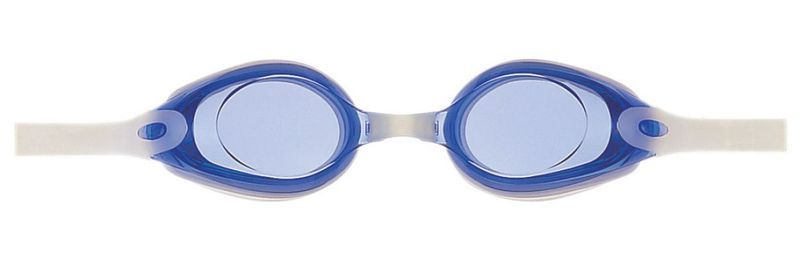 Plavecké okuliare Swans SWB-1