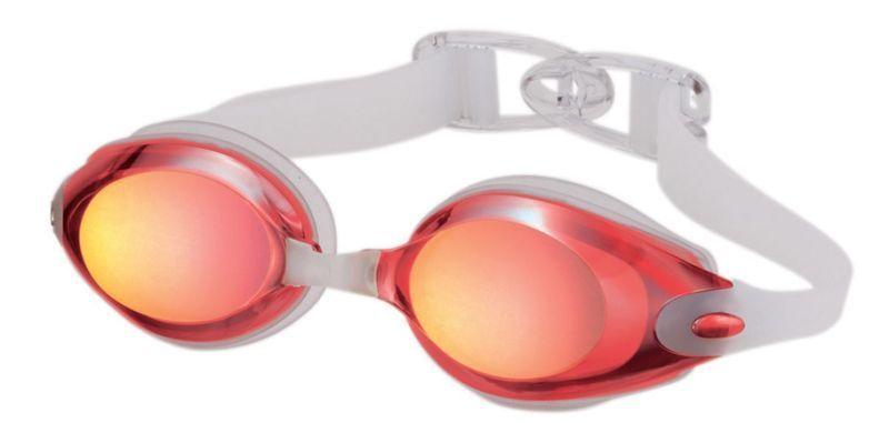 Plavecké okuliare Swans SWB-1M