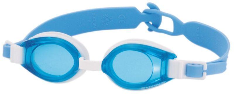 Plavecké okuliare Swans SJ-5B
