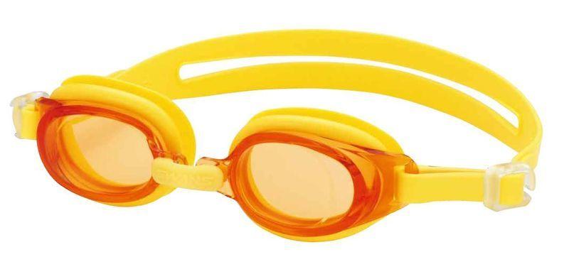 Plavecké okuliare Swans SJ-7