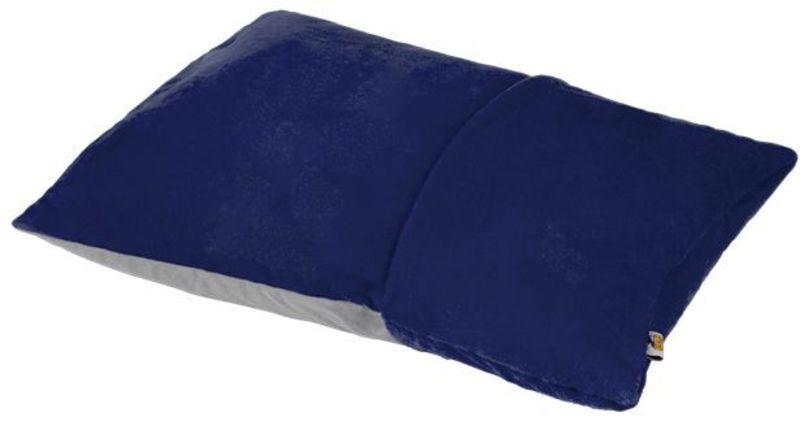 Vankúš Salewa Pillow Compact 3854-0710
