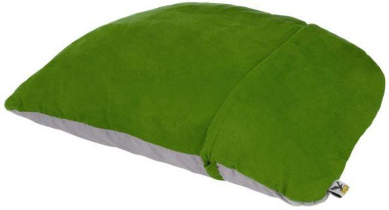 Vankúš Salewa Pillow Comfort 3856-5490