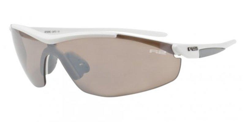 Športové okuliare R2 AT025C