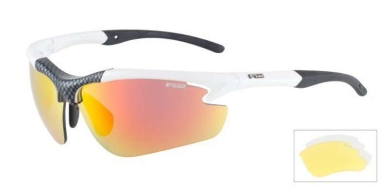 Športové okuliare R2 AT040C