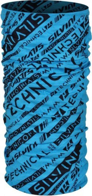 Nákrčník Silvini Motivo UA508 blue