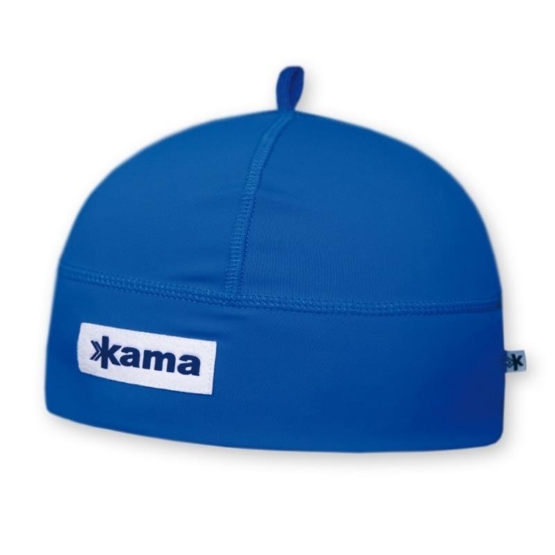 Čiapky Kama A33