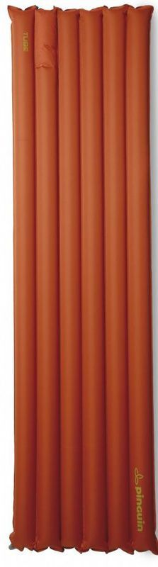 Karimatka Pinguin Tube Orange
