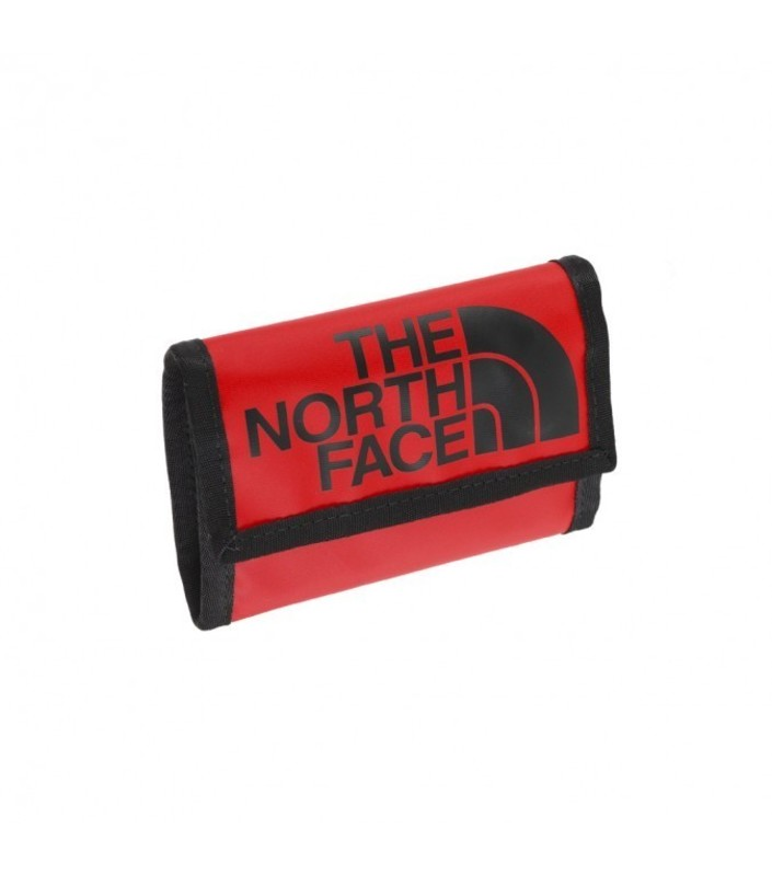 Peňaženka The North Face BASE CAMP WALLET A08D61P