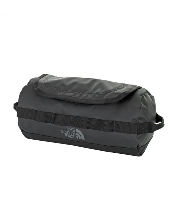 Toaletka The North Face BASE CAMP TRAVEL CANISTER ASTPJK3