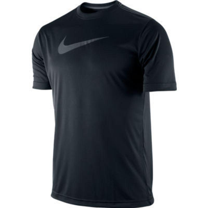 Tričko Nike Frontline SS Top 407114-010