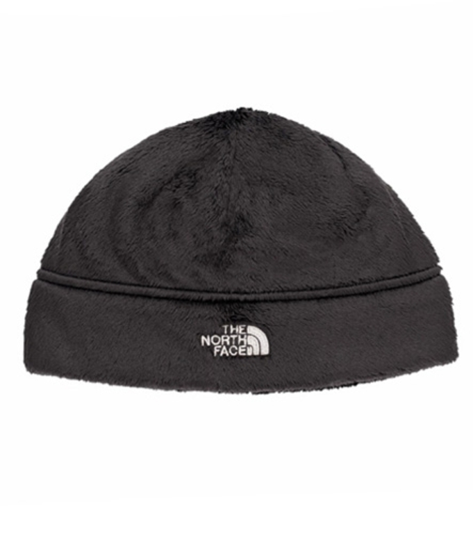 Čiapky The North Face Denali Thermal Beanie AN7VJK3