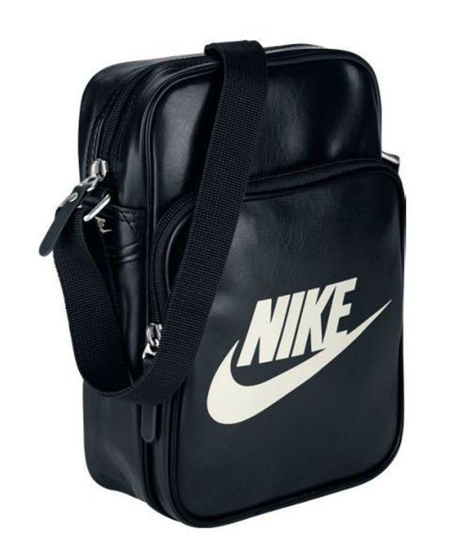Taška Nike Heritage Small Items II BA4270-019