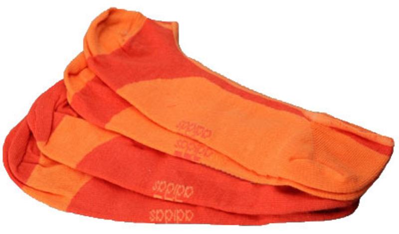 Ponožky adidas Women Essential 2pp 048174