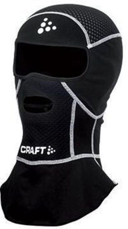 Kukla Craft Active Stretch Face Protector 1901678-9900