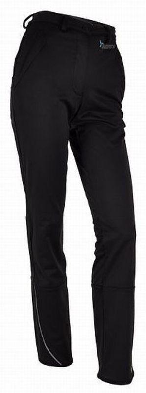 Dámske softshellové nohavice Silvini Borgo WP325 L