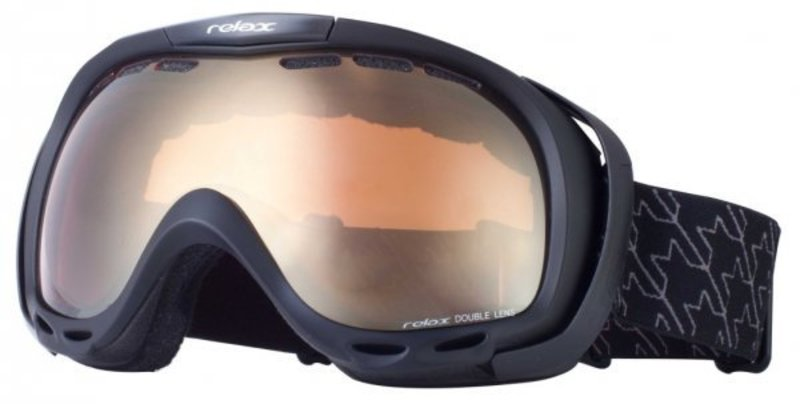 Okuliare Relax Airflow HTG22B