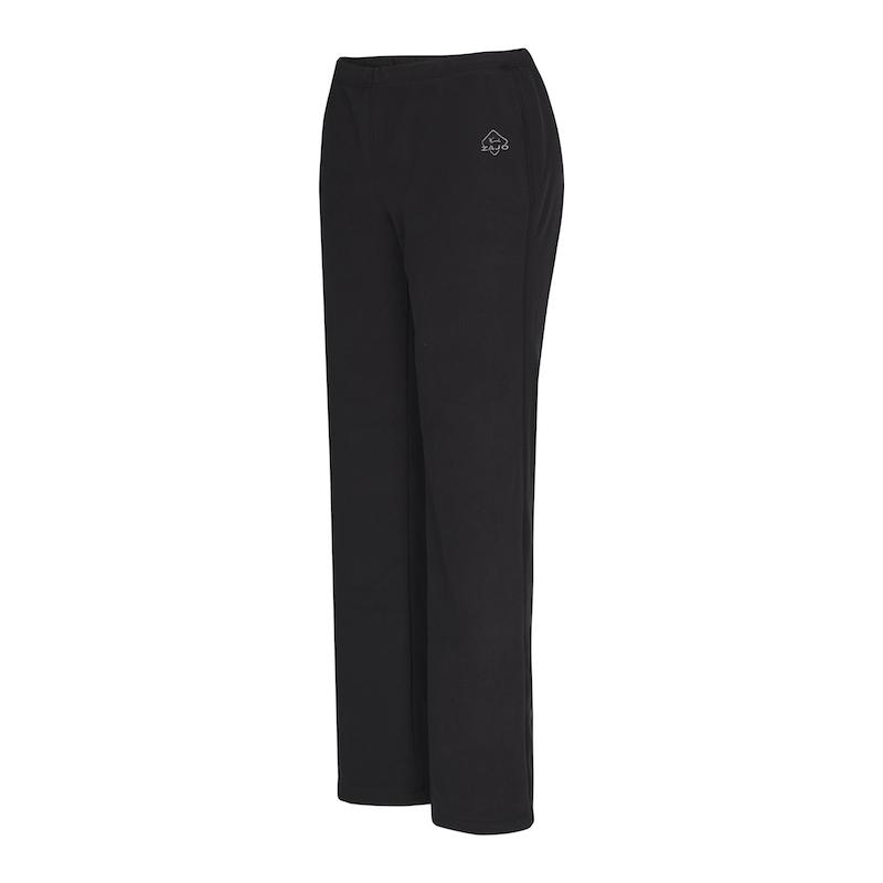 Nohavice Zajo Frost Lady Pants black