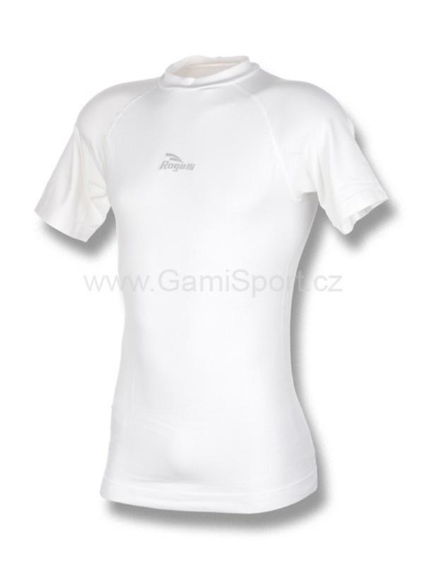 Bezšvíkové funkčnou tričko Rogelli 070.001