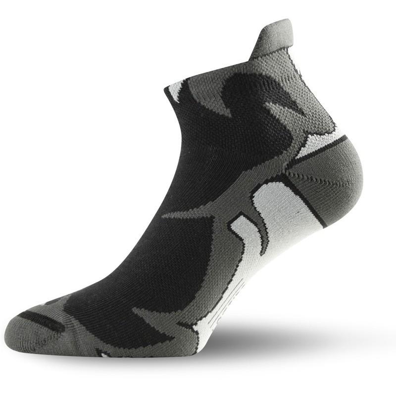 Ponožky Lasting ALA 988