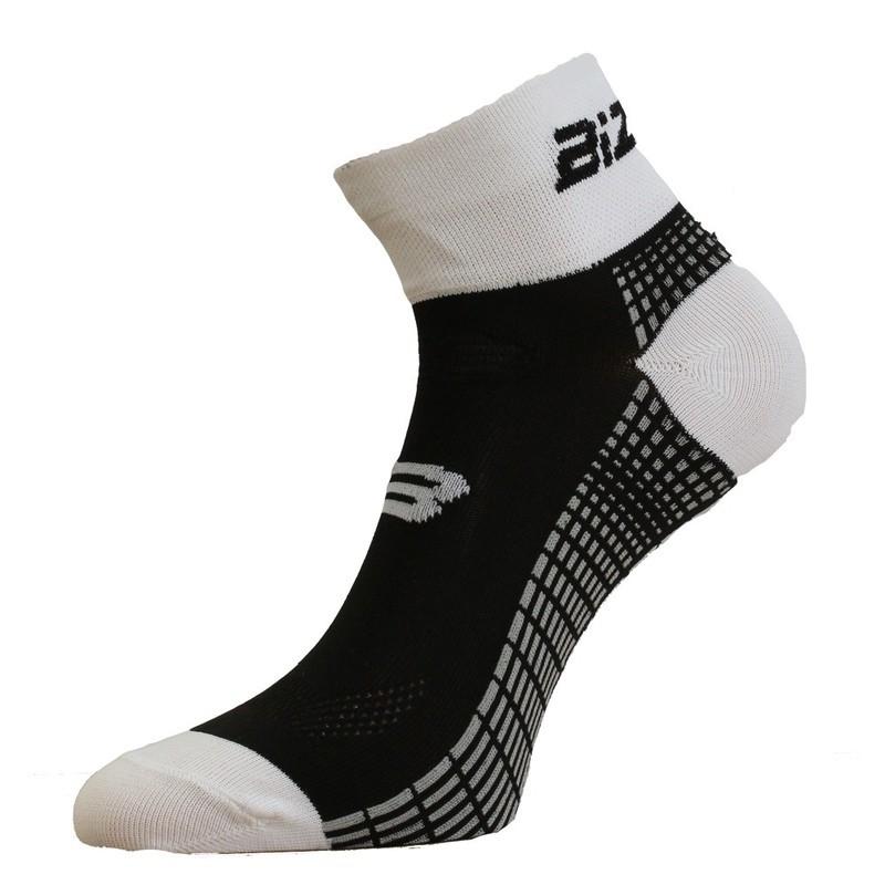 Ponožky Biziony BS21 901