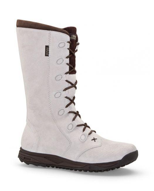 Topánky Teva Vero Boot WP 4323 GRMN