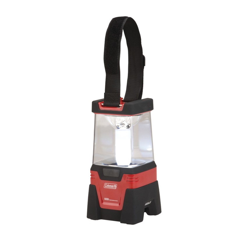 Lampa Coleman EASY HANGING LED LANTERN CPX 6