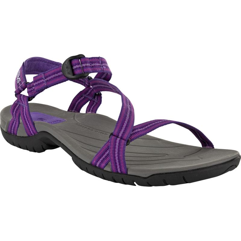 Sandále Teva Zirra 1000035 NSPR