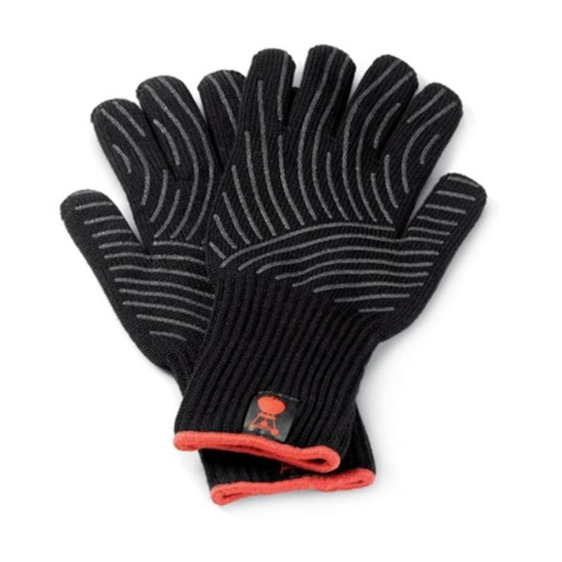 Grilovaci rukavice Weber L/XL 6670