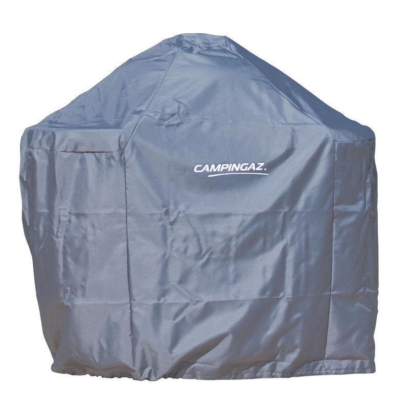 Univerzálny povlak Campingaz na gril Bonesco (L)
