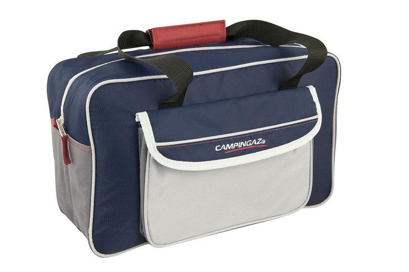 Chladiace taška Campingaz Beach bag