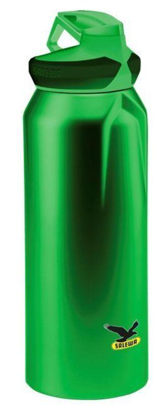 Fľaša Salewa Hiker 1l 2455