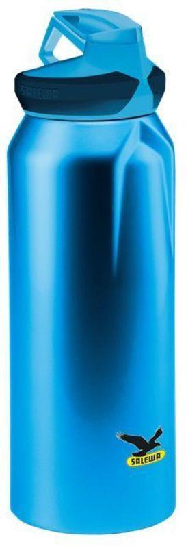 Fľaša Salewa Hiker 0,75 l 2456