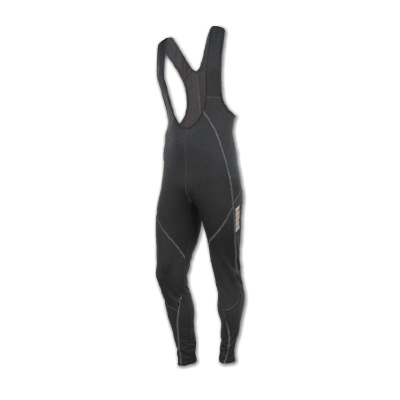 Pánske nohavice Sensor SONIC NEW sa trakami 11109004