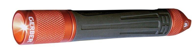 Ručná svietidlo Gerber Bear Grylls Survival Torch 31-001031