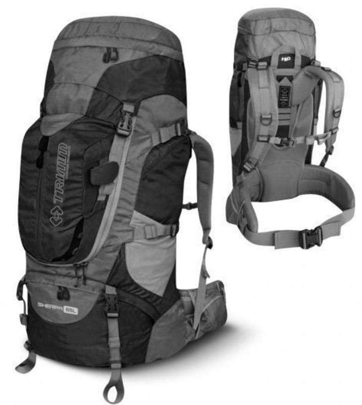 Batoh Trimm Sherpa 65 l