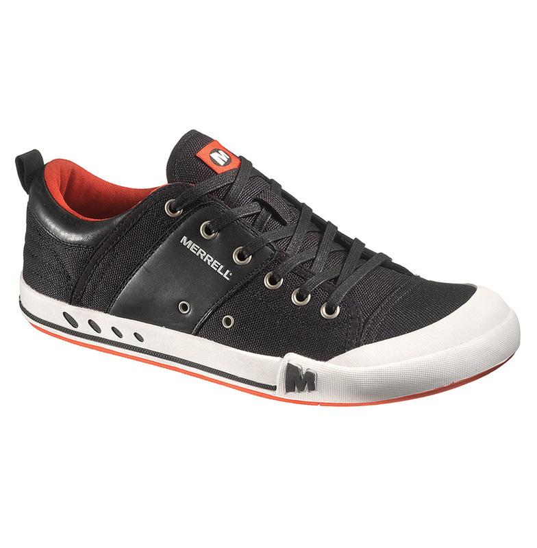 Topánky Merrell RANT J41525