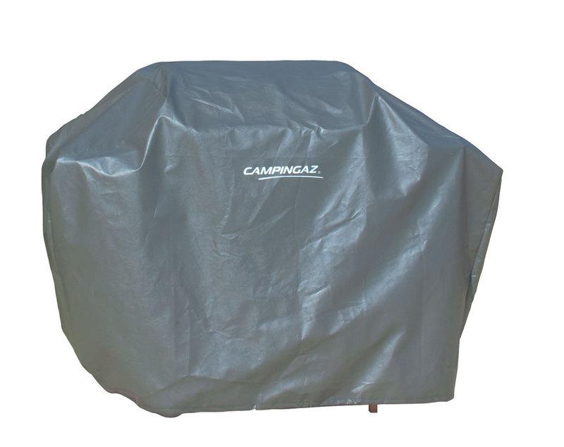 Univerzálny obal Campingaz na gril - veľkosť L