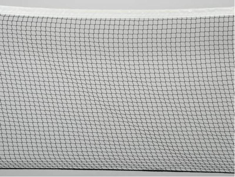 Badminton sieť STANDARD