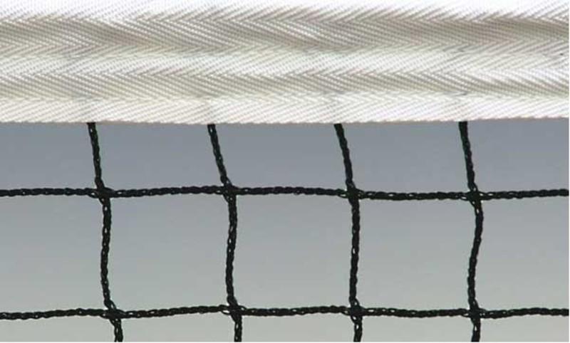 Tenisová sieť SPORT jednoduchá