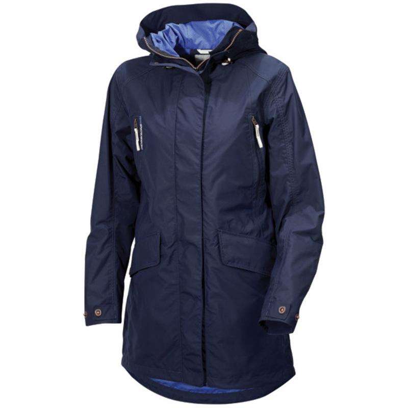 Kabát Didriksons SIV 500078-039